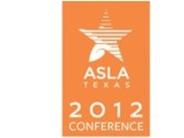 Klyde Warren Park Featured at Texas ASLA Conference | Blog
